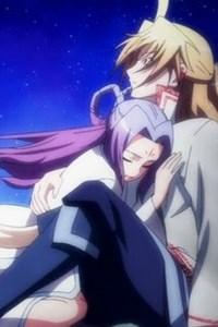 從前有座靈劍山第二季日語版